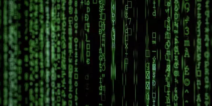 互联网行业,得数据者得天下?