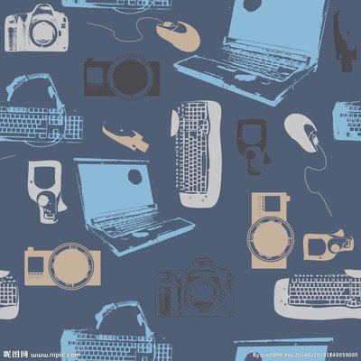 行业思考:数码产品如何在电商直播间提高成交率?