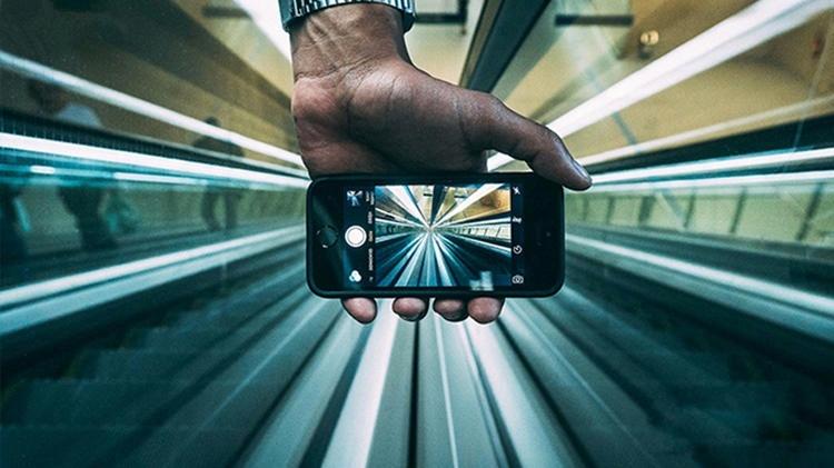 短视频运营:抖音和快手流量平台规则